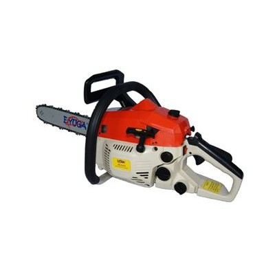 EYUGA CHAIN SAW 18""