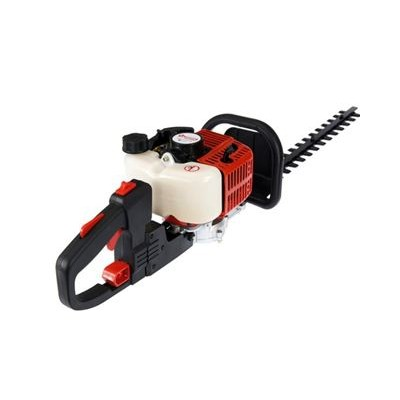 "EYUGA HEDGE TRIMMER HT-600 (24"")"