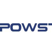 Powstar Group