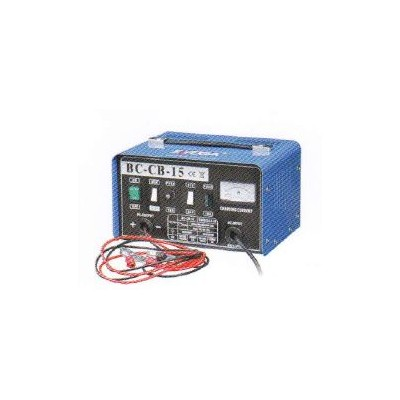 EYUGA BATTERY CHARGER CB15