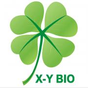 Hangzhou Xiaoyong Biotechnolog