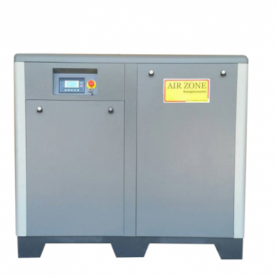 Air Zone Compressor 50 HP