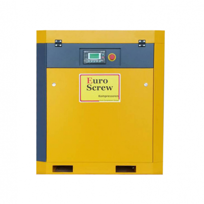 20HP Euroscrew Compressor