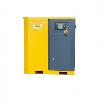 10HP Euroscrew Compressor