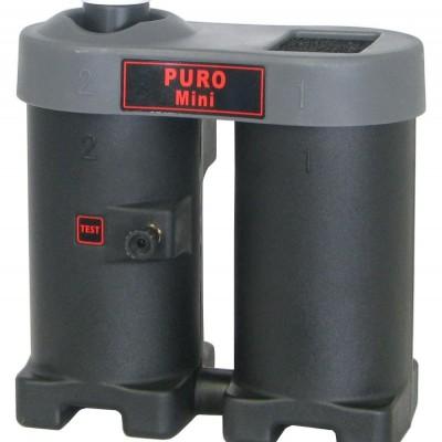 JORC Oil Water Separator