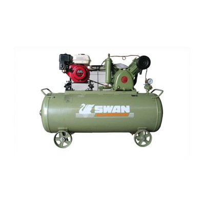 Swan Piston Air Compressor
