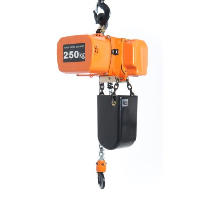 Hitachi Chain Hoist