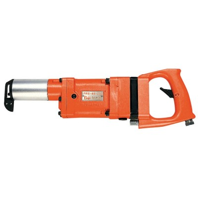 Air Tools - Air-Saw FRS-45