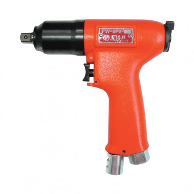 Air Tools - Impact Wrench FW-5PX-6 P