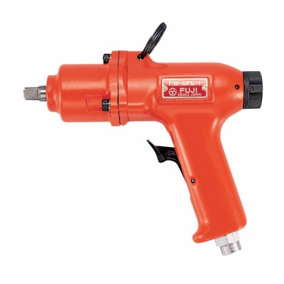 Air Tools - Impact Wrench FW-6PL-1 BF