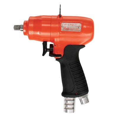 Air Tools - Impact Wrench FW-6PM-1 BF