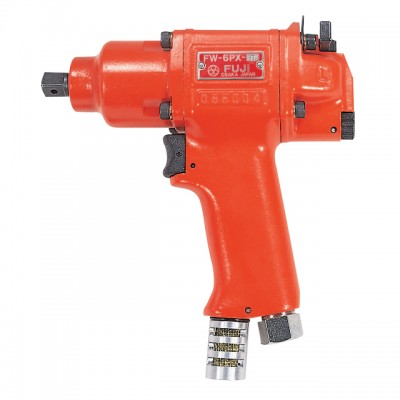 Air Tools - Impact Wrench FW-6PX-6 BF