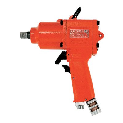 Air Tools - Impact Wrench FW-10PH-1 BF E