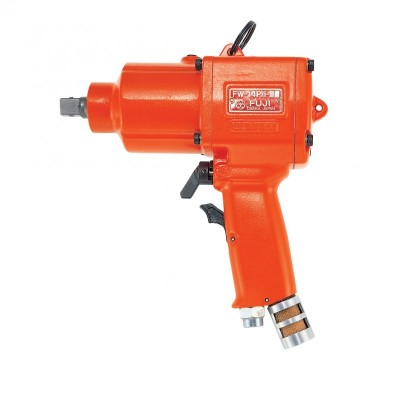 Air Tools - Impact Wrench FW-14PH-2 BF E