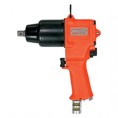 Air Tools - Impact Wrench FW-14PX-5 P