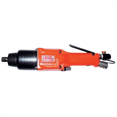 Air Tools - Impact Wrench FW-14SX-5 BF