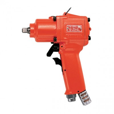 Air Tools - Impact Wrench FW-6PH-11 BF