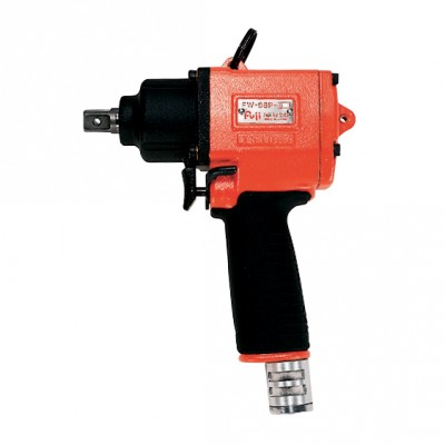 Air Tools - Impact Wrench FW-88P-1 BF