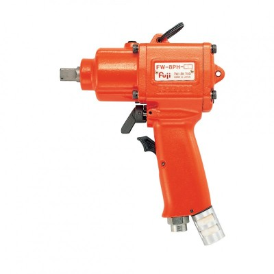 Air Tools - Impact Wrench FW-8PH-3 P