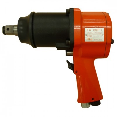 Air Tools - Impact Wrench FW-190P-1 BF