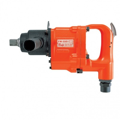 Air Tools - Impact Wrench FW-250-2 P
