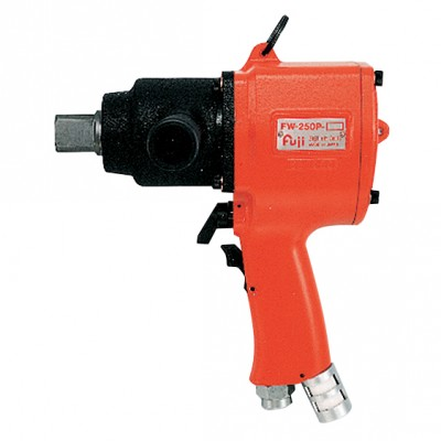 Air Tools - Impact Wrench FW-250P-2 BF