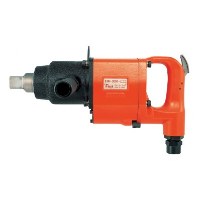 Air Tools - Impact Wrench FW-320-1C E