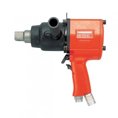 Air Tools - Impact Wrench FW-320P-1 E