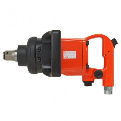 Air Tools - Impact Wrench FW-330-1