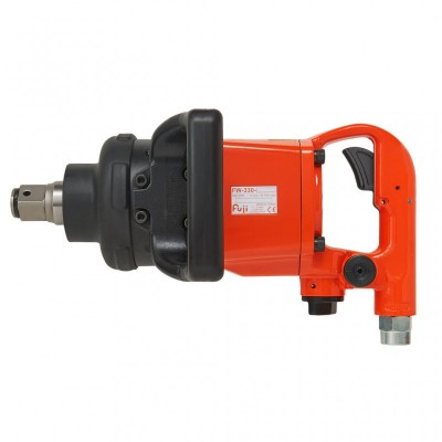 Air Tools - Impact Wrench FW-330-1C N