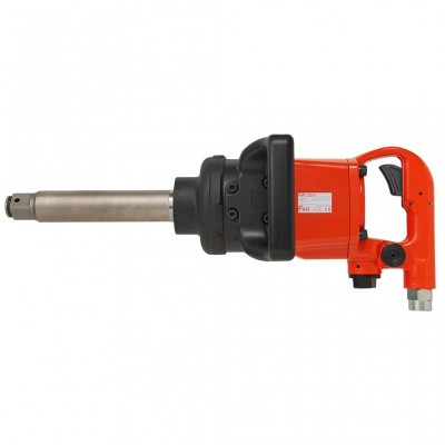 Air Tools - Impact Wrench FW-330-1CL N