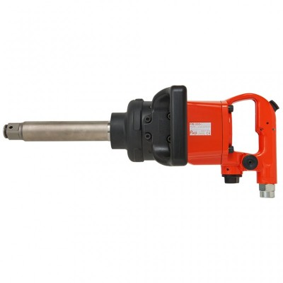 Air Tools - Impact Wrench FW-330-1L