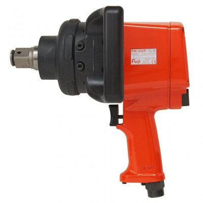 Air Tools - Impact Wrench FW-330P-1 N