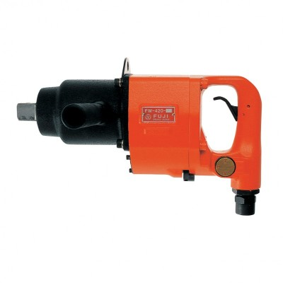 Air Tools - Impact Wrench FW-420-1C E