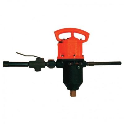 Air Tools - Impact Wrench FW-50-7 E