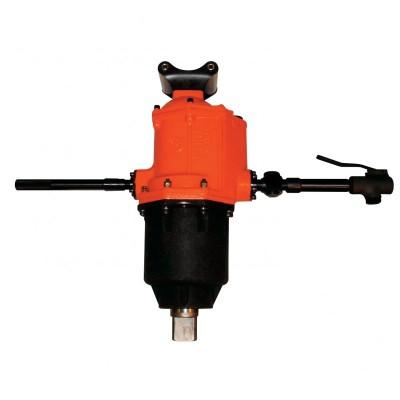 Air Tools - Impact Wrench FW-100-1 E