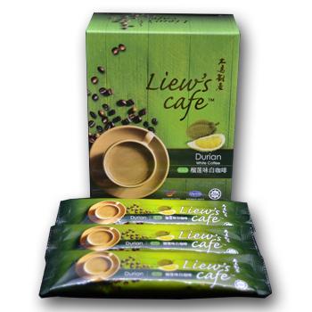 liews_cafe_durian_sachet