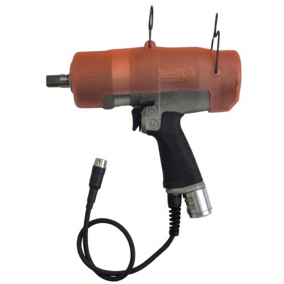 Air Tools - Pulse Wrenches FET-13-1 P
