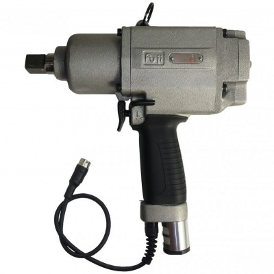 Air Tools - Pulse Wrenches FET-16-1 P