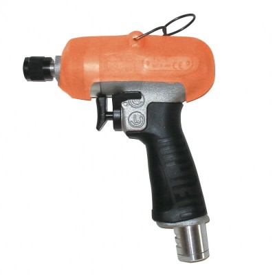 Air Tools - Pulse Wrenches FL-4D-10