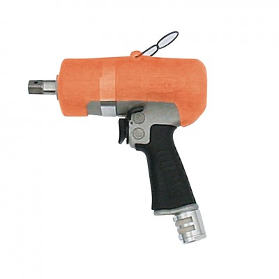 Air Tools - Pulse Wrenches FL-11-1 P