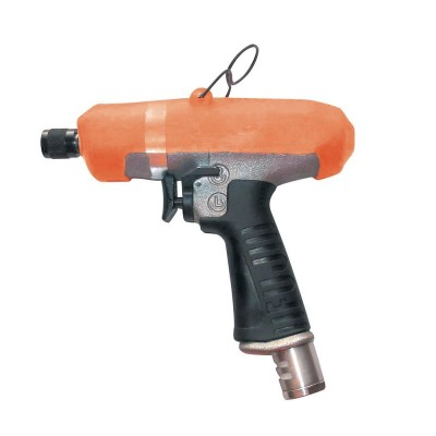 Air Tools - Pulse Wrenches FLT-4D-2L