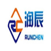 Shandong Runchen Heavy Industr