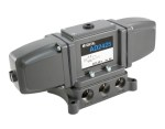 3/5 Port Direct Operated Solenoid Valve A25 Series