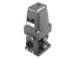 3/5 Port Direct Operated Solenoid Valve A10 Series