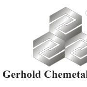 Gerhold Chemetal