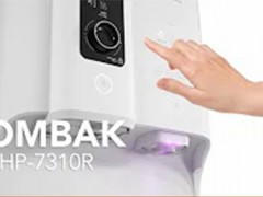 Ombak CHP-7310R