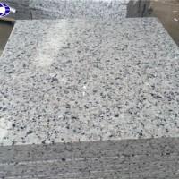 G439 White Granite