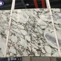 China Arabescato Marble Stone