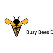 Busy Bees Acrylic Displays Co.